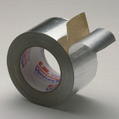 Foil Insulation Tape